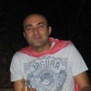 Recep Sezgin