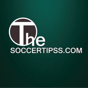 Thesoccer tipss