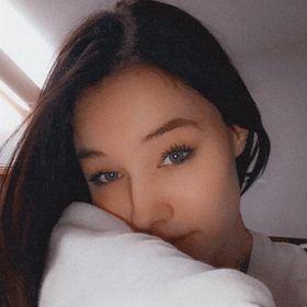 Mariah Ronan