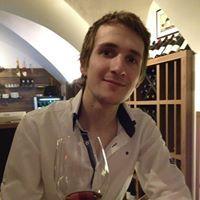 Michal Slabecius