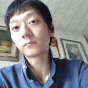 JungYong Moon