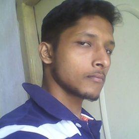 Kunal Dhruv