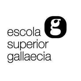 Escola Superior Gallaecia