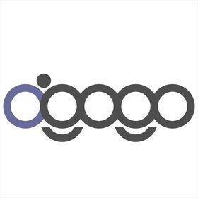 O'Gogo