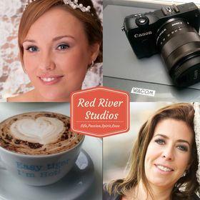 Red River Studios