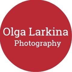 Olga Larkina Photography