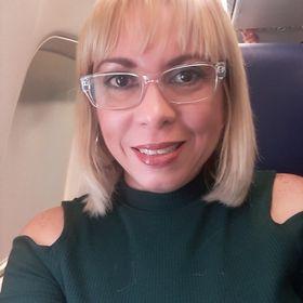 Angie Narváez