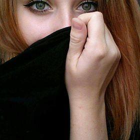 Katarína Prekopová