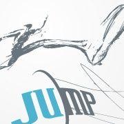 Jump Branding & Design Inc.
