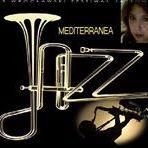 Amparo Mediterranea-Jazz
