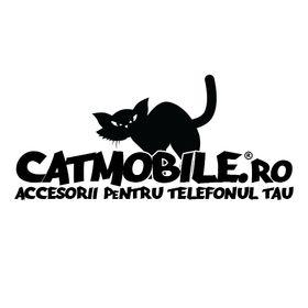 Blog. catmobile.ro