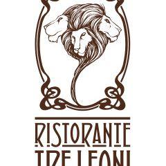 Ristorante Tre Leoni