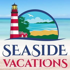 Seaside Vacations LLC