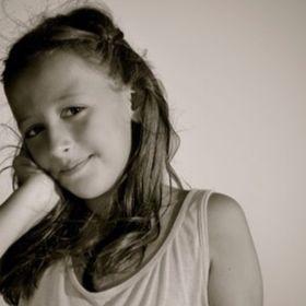 Thalia Sioutou