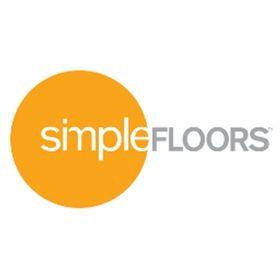 simpleFloors Lilburn