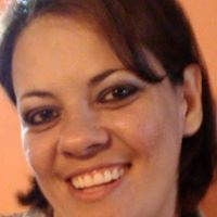 Juliana Godoi Palma Godoi