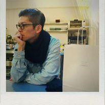 Kaven Liao