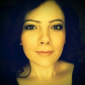 Nazan Hekim