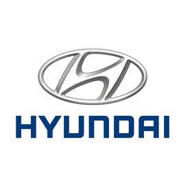 Hyundai Turnersville Hyundaitville On Pinterest