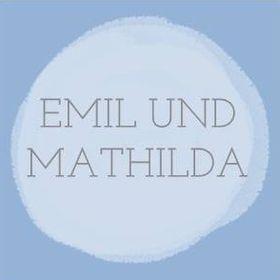 Emil und Mathilda