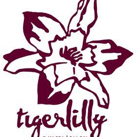 Tigerlilly Day Spa & Salon