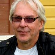 Jan Mitts