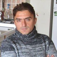 Ibrahim Dayan