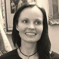 Barbara Burdová