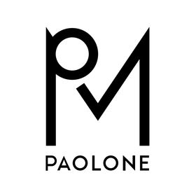 be7d3c2c63d1 M Paolone (MP Paolone) sur Pinterest