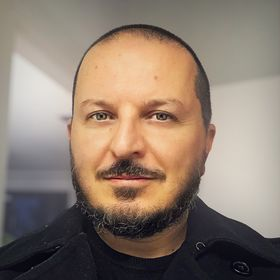 Francesco Carli