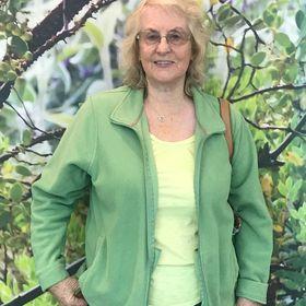 Susan Pruitt