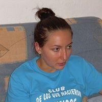 Anca Morosan