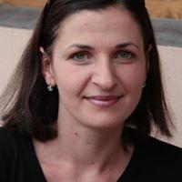 Valentina Revencu