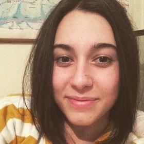 Renate Alexandra