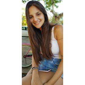 Evelyn Farioli