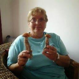 Blanka Rackova