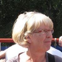 Pirkko Kokkonen