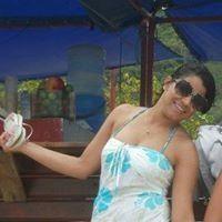 Cristina Anastacio