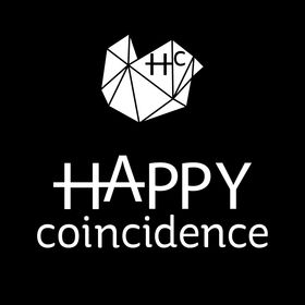 Happy Coincidence