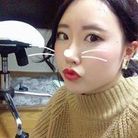 Yurika Ueda