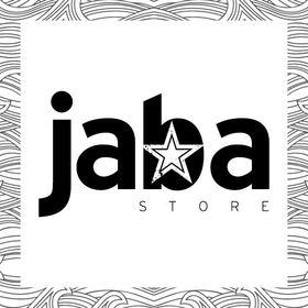 Jaba Store