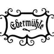 Edermühle Steffi / Christian