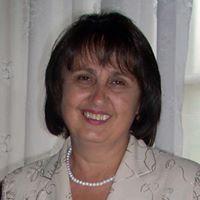 Игнатченко Людмила