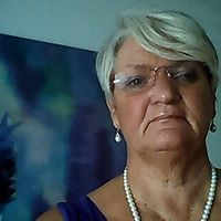 Sue Hinkin