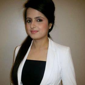 Jasmeet Kaur