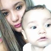 Liny Alves