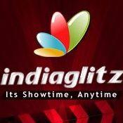 IndiaGlitz .com