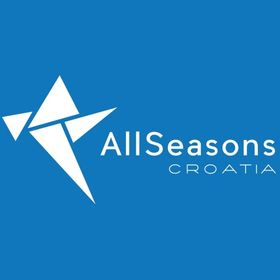 All Seasons Croatia