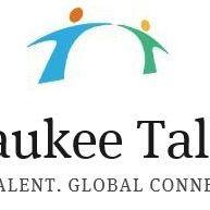 Ozaukee Talent