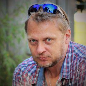 Richard van Honschoten